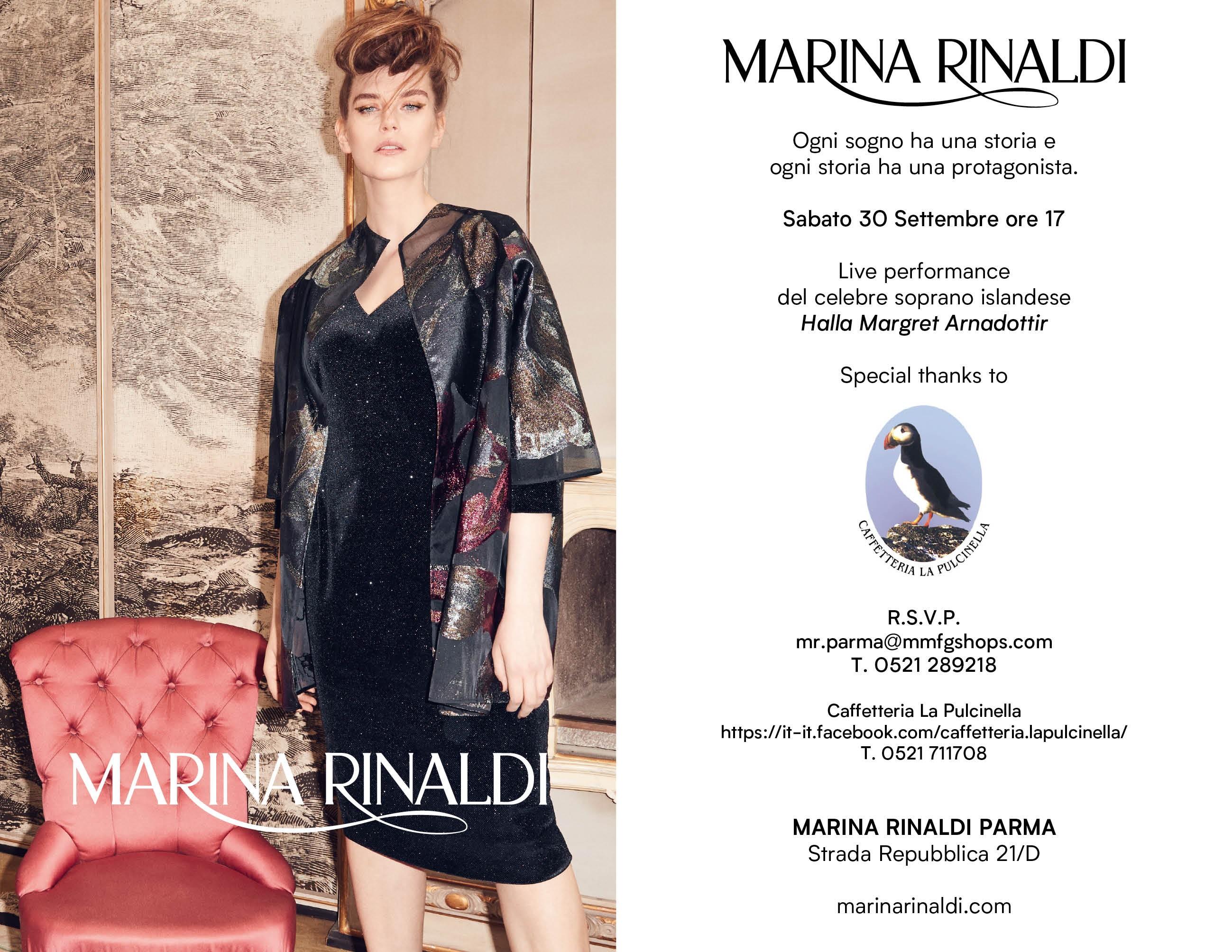 8e702f78531fb Halla Margret incontra Marina Rinaldi – Halla Margret Soprano