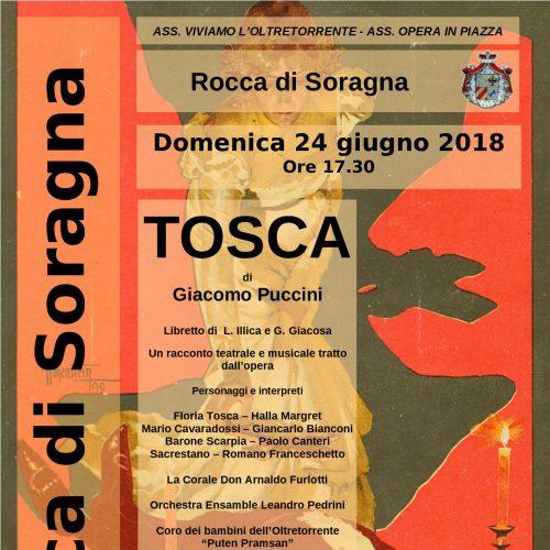 ToscaSoragnaLocandinaSS