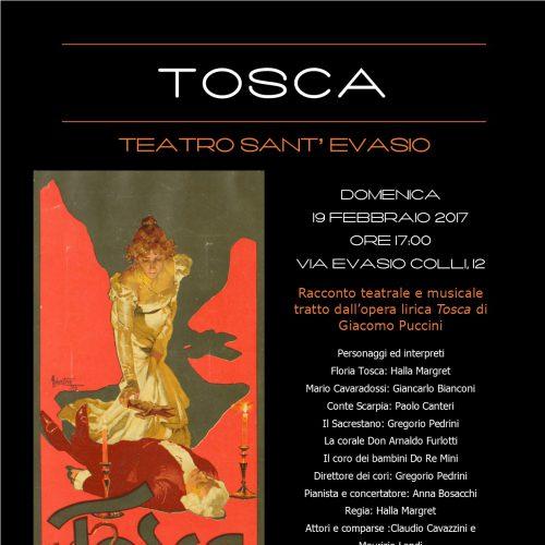 Tosca_locandina